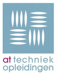 Logo-AT-Opleidingen