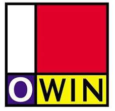 Logo-OWIN
